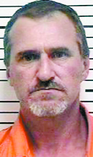 Uncle, nephew face meth charges