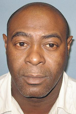 Nine former residents await execution dates for murders