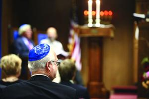 Jewish Christian Holidays 6 ac