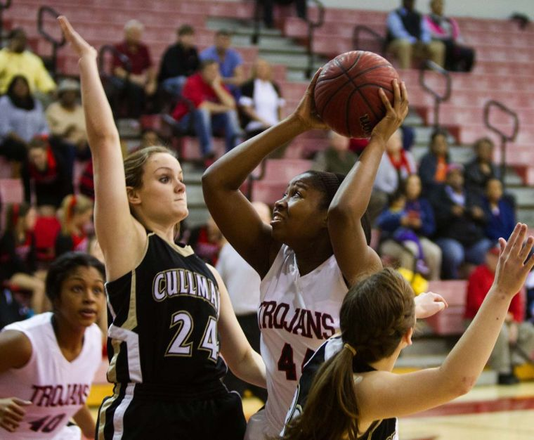 muscle shoals single asian girls View the schedule, scores, league standings, rankings and articles for the muscle shoals trojans girls basketball team on maxpreps.