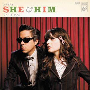 Bieber, She & Him join holiday music tradition