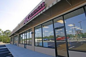 Budget leader: Close stores