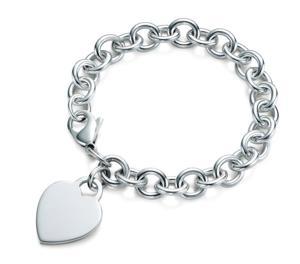 Heirloom jewelry invokes memories