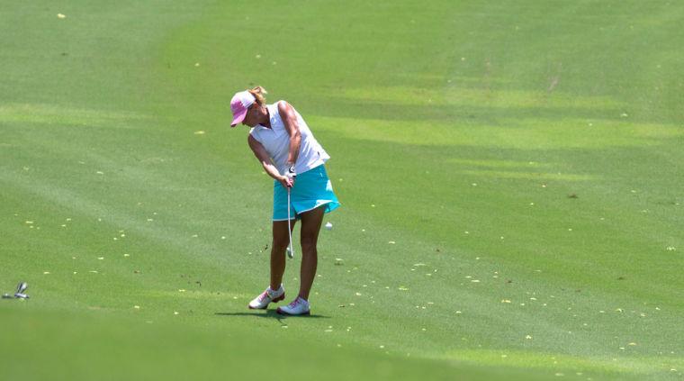 southern amateur golf championship