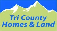 Tri County Homes & Land