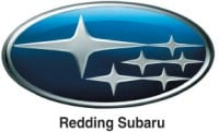 Redding Subaru