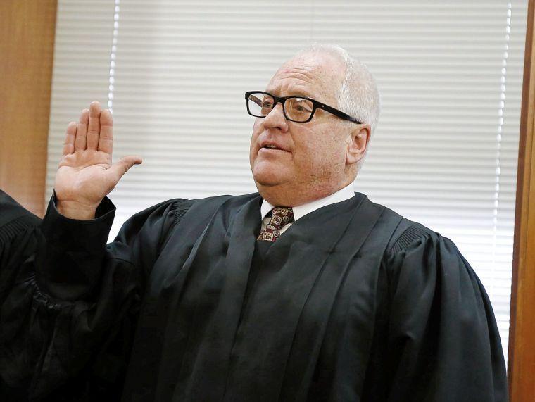 judge and tulsa and masturbation