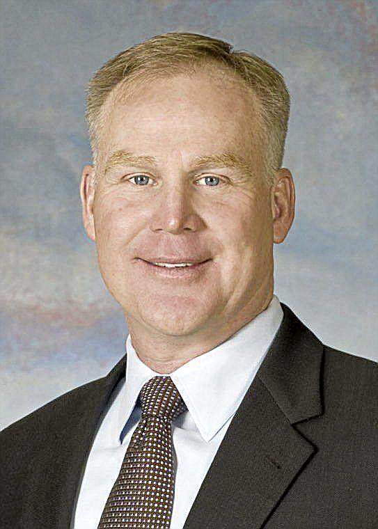 Alan  McClendon