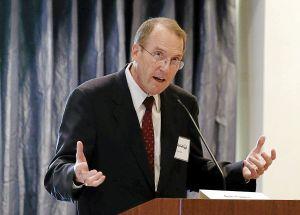 Energy conference speakers blast regulations