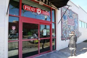 Recipe: The Best Hot Chocolate - Tulsa World: Recipe Archive
