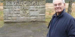 Tomi_Reichental__at_Belsen