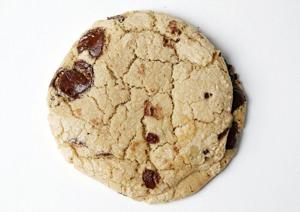 Tulsa's 8 best chocolate chip cookies: In our bellies and our hearts ...