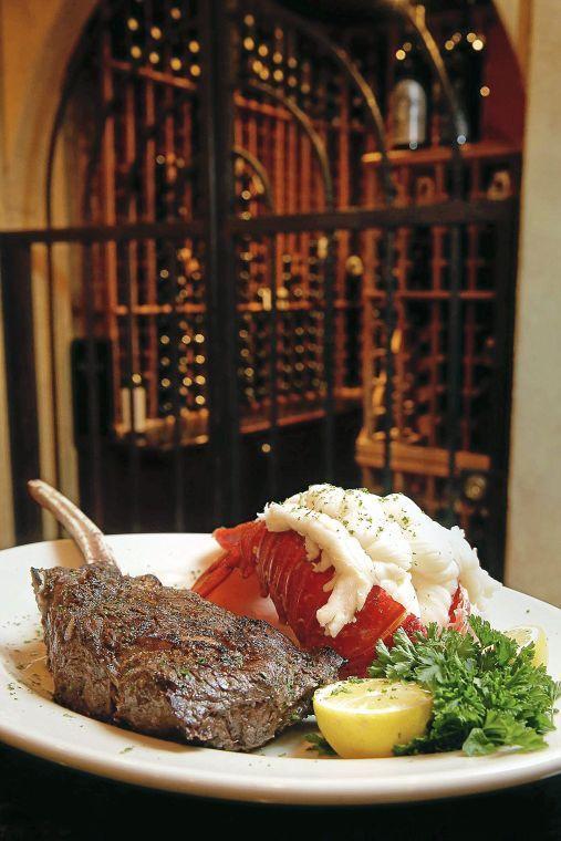 Best Restaurants In Tulsa For Valentine