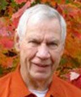 Frederick Ray Gillespie - 524c93c5ea8b3.image