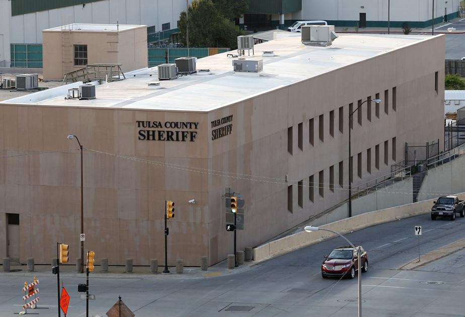 county takes steps to sell sheriff 39 s downtown office