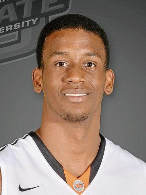 College Basketball Update: OSU