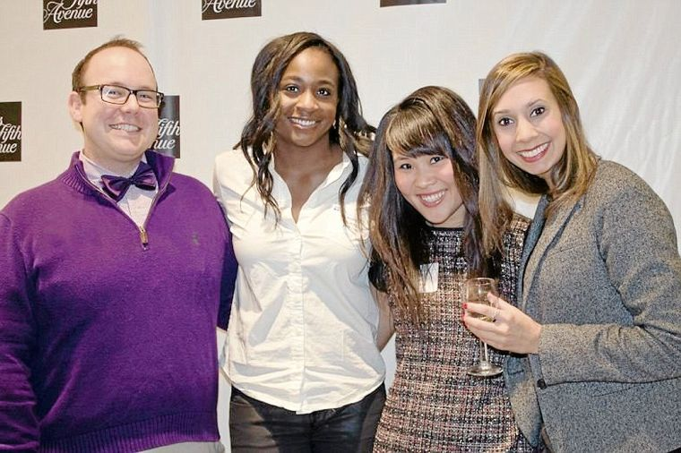 People & Places: OLLI @ OSU - Tulsa World: People And Places