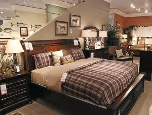 Best In The World Mathis Brothers Furniture Tulsa World