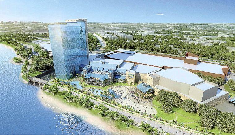 Creek nation casino - tulsa online gambling and casino