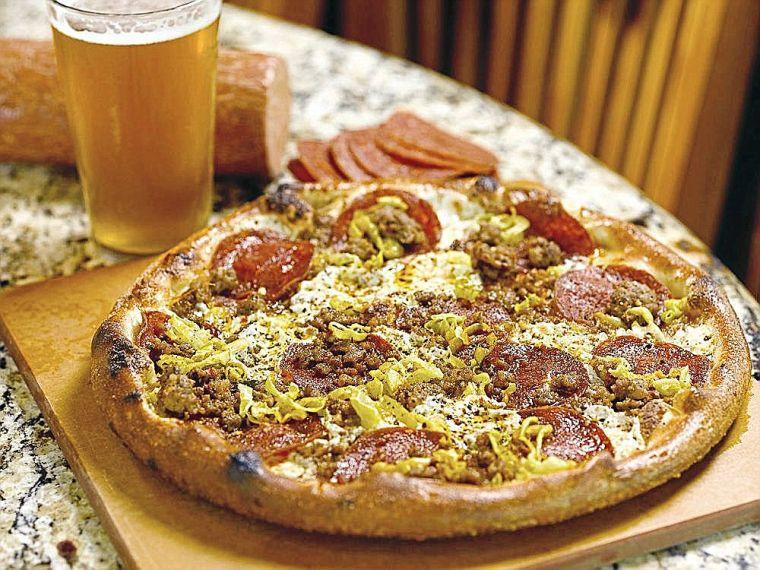 The New 2016 Edition How To Eat Cheap In Tulsa Every Day Of The Week Tulsa World Scenehomepage2
