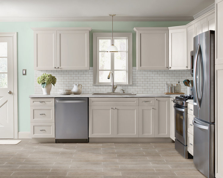 Kitchen Cabinets Tulsa – Quicua.com