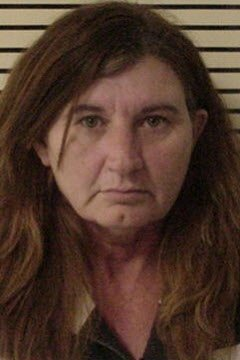 coweta women A jury convicted a wagoner county woman charged with first degree murder in the shooting of her husband in february 2011.