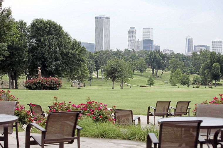 2014 NCAA Women's Golf Championships: A primer before ...