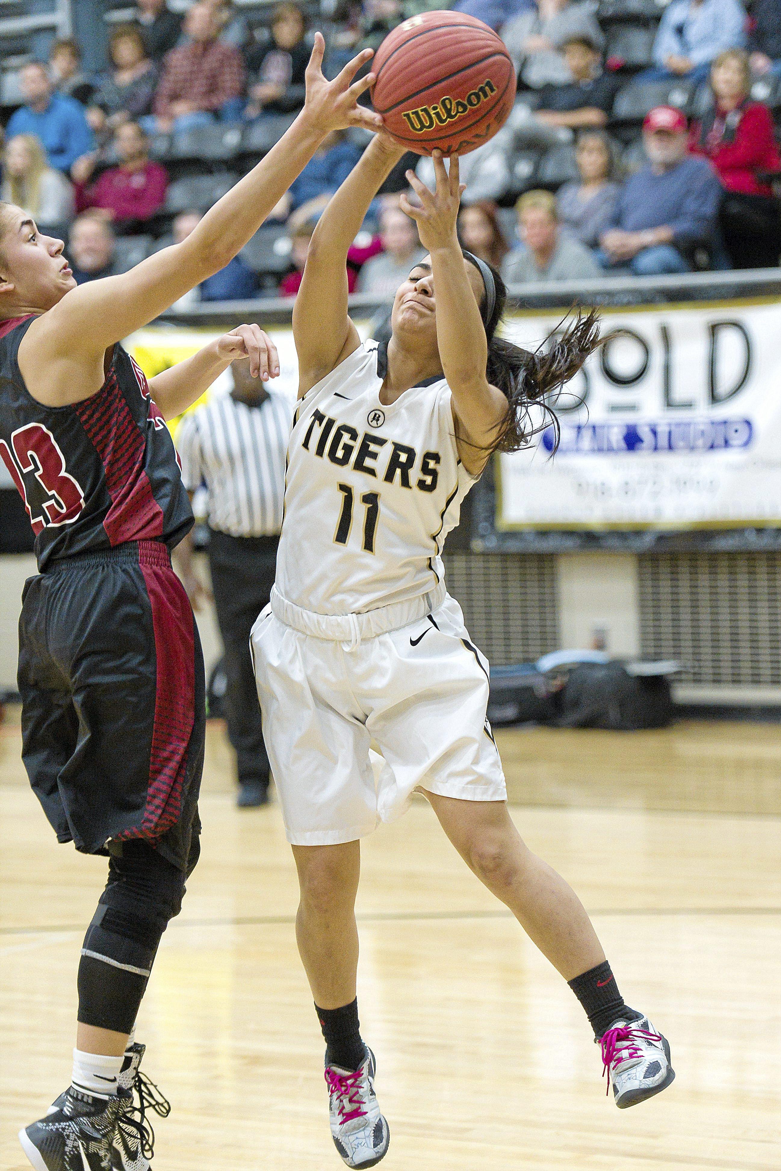 photo gallery high school basketball owasso vs broken