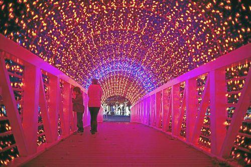 Christmas lights: Awesome displays across metro Tulsa ...