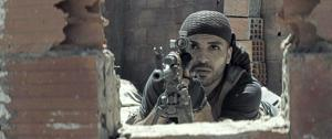 movie review quotamerican sniperquot tulsa world movie reviews