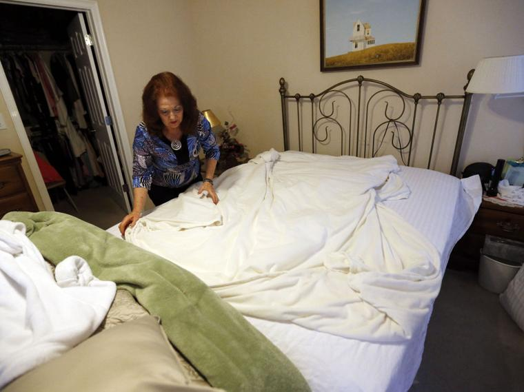 state program that keeps potential nursing home residents