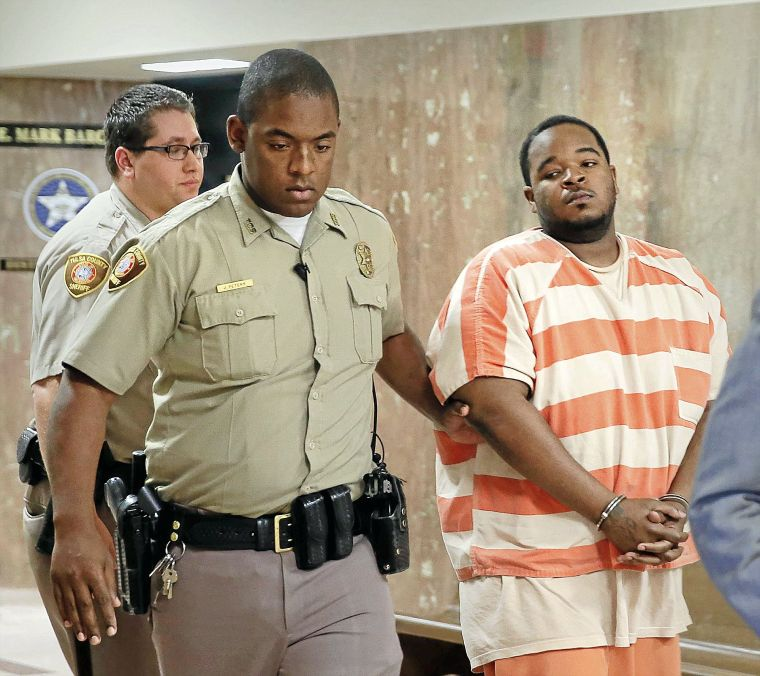story kendrick pleads guilty murder sentenced life without parole