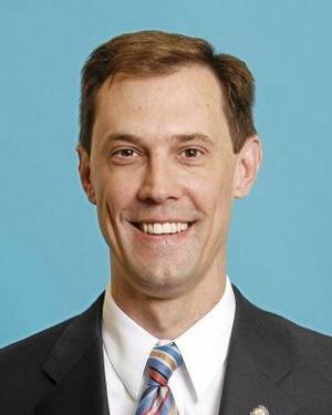 Alternatives to Common Core raise concerns in Oklahoma