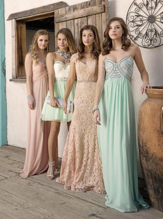 Prom dress houston urology