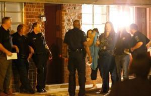 FRANKLIN YOSIEL and CAROLINE MICHELLE FUENTES RAMIREZ - 3 and 5 yo (8/14) - Shooter: Father, William Rolando Fuentes Godinez - Tulsa, OK 53fd3191a93ef.image