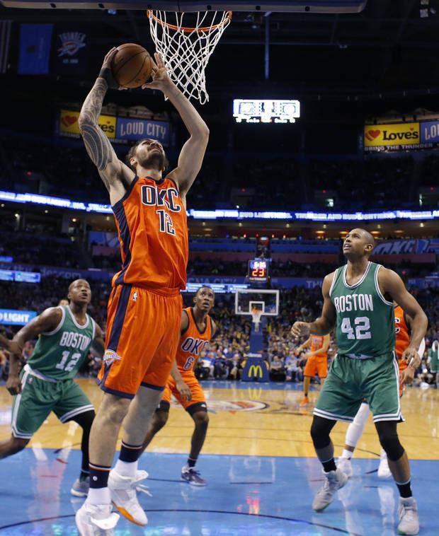 Fred Katz: Russell Westbrook's insane start to the season is sustainable