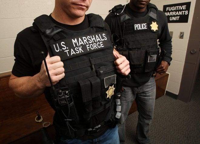 TPD adds 11 detectives; fugitive warrants unit nearly ... | 660 x 477 jpeg 55kB