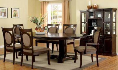 family furniture home decor