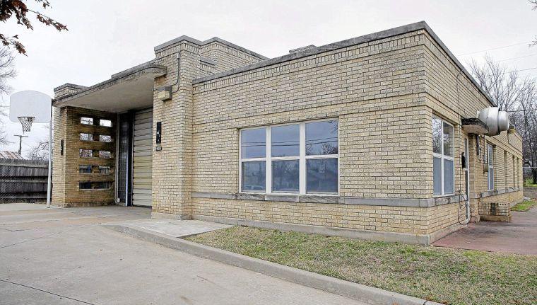 City Of Tulsa Home Auction
