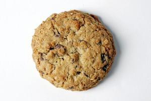 Tulsa's 8 best chocolate chip cookies: In our bellies and ...