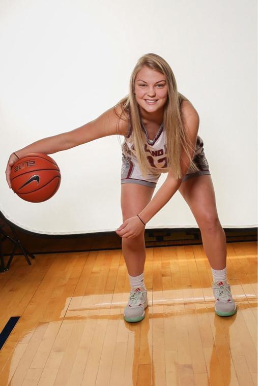 Usa Basketball Live Scores Espn | Basketball Scores