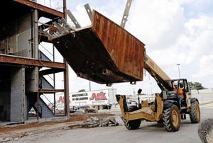 Enterprise Car Rental Tulsa Jobs