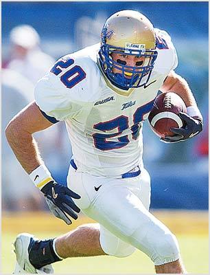 college football sportsbook all star sports tulsa