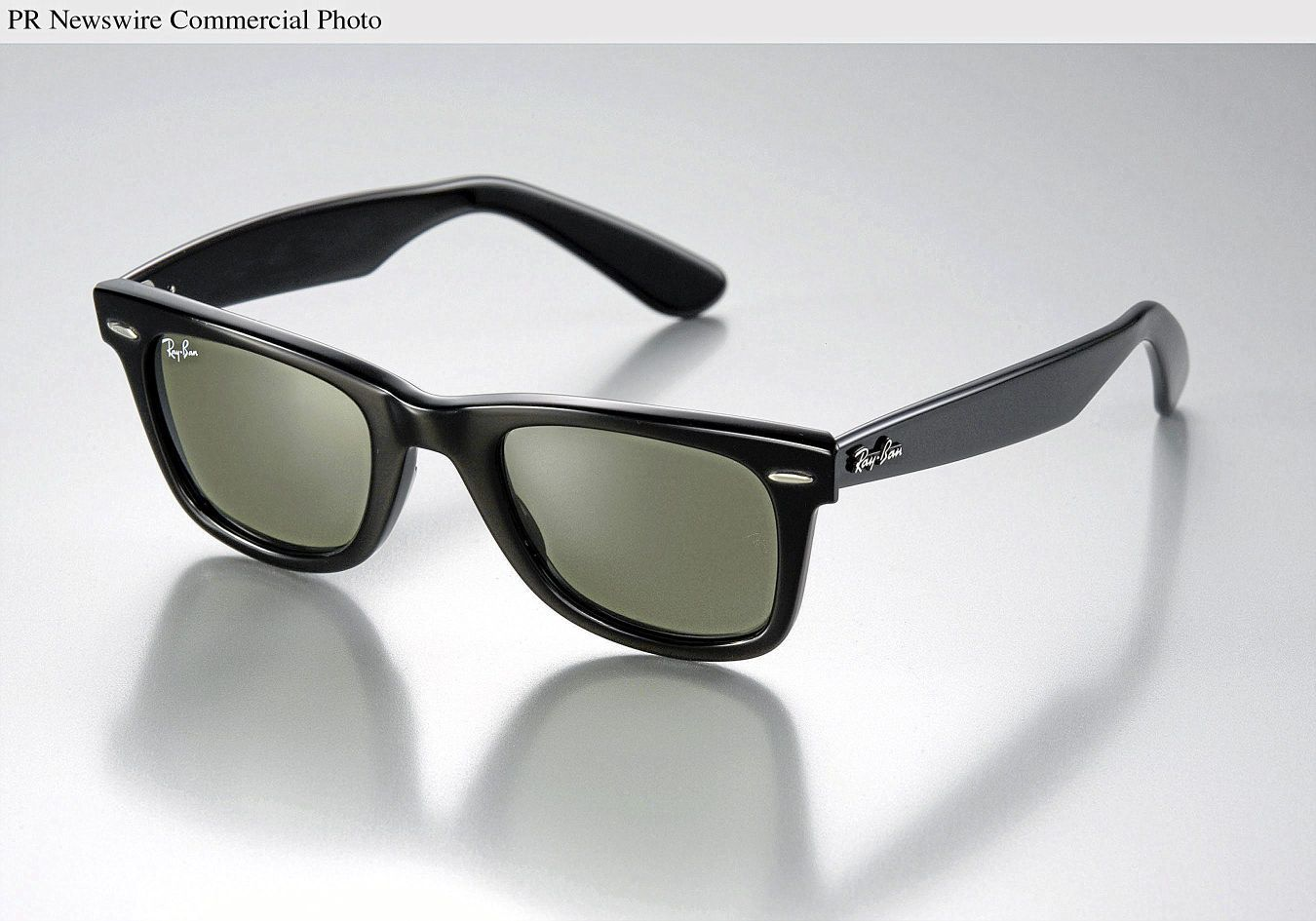 luxottica ray ban r90a  Ray Ban Owned Luxottica