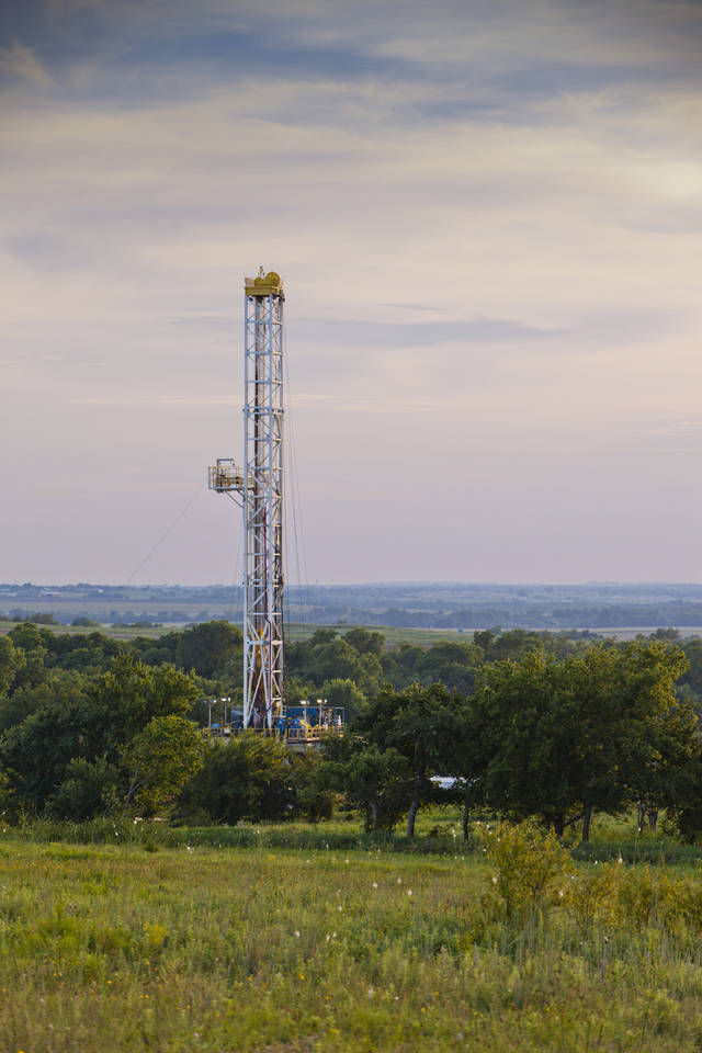 Oklahoma Natural Gas Online Payment