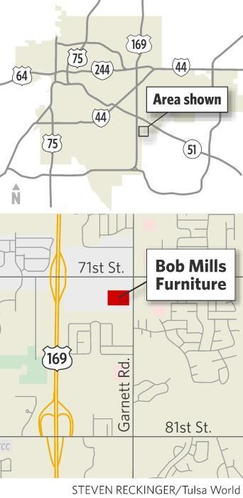 Captivating ... Bob Mills Furniture Temple Tx By Bob Mills Furniture To Open In Former  Reasor S At ...