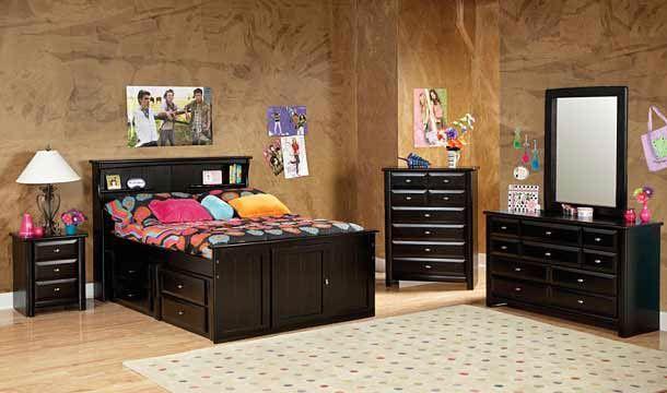 Mathis Brothers Furniture Tulsa OK