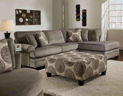 family furniture home decor
