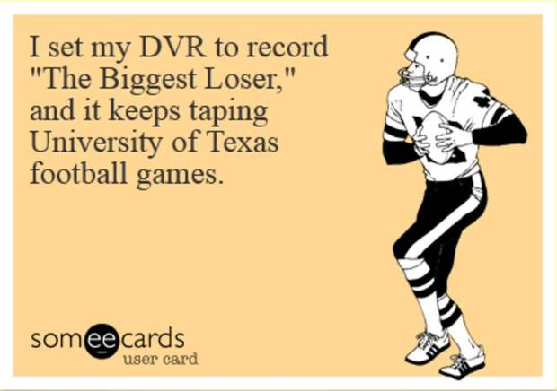 Ou Sports Extra 7 Ou Football Memes Sooner Fans Love To