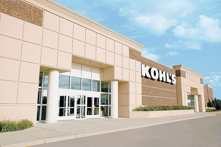 Check Out Today's Deals Now. Find the Products You Love for Less at Kohl's®!$50+ Orders Ship Free · Free Store Pickup · Hassle-Free Returns · Incredible SavingsTypes: Clothing, Bed & Bath, Jewelry & Accessories, Sports & Fitness.